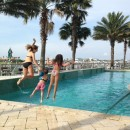 Gulf Shores and Orange Beach Last Minute Rental Deals