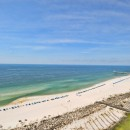 I Bet You Did Not Know Alabama's Beaches Look Like This (Pictures of Alabama's Beaches)