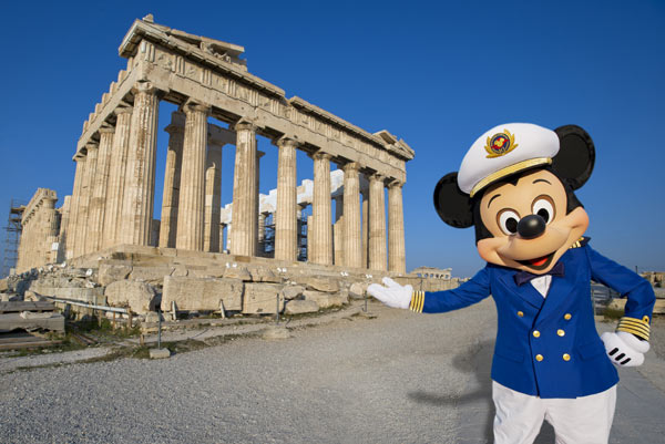 Disney Cruise Europe Hot Travel Destinations On Our Bucket List For 2014