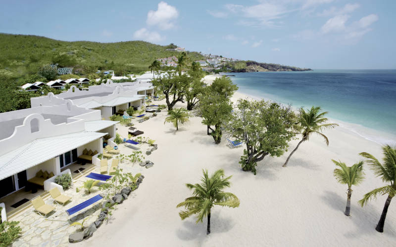 Spice Island Grenada Hot Travel Destinations On Our Bucket List For 2014