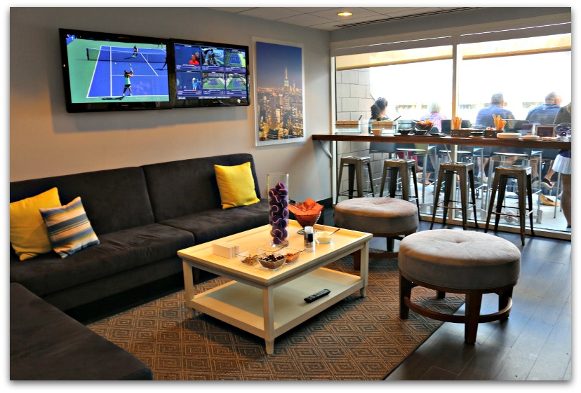starwood-us-open-suite