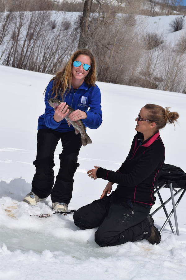 Three-Forks-Ranch-Ice-Fishing