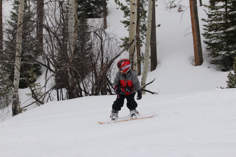 Three-Forks-Ranch-Snow-Skiing