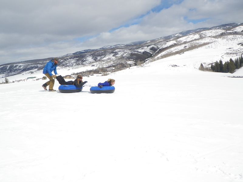 Three-Forks-Ranch-Tubing