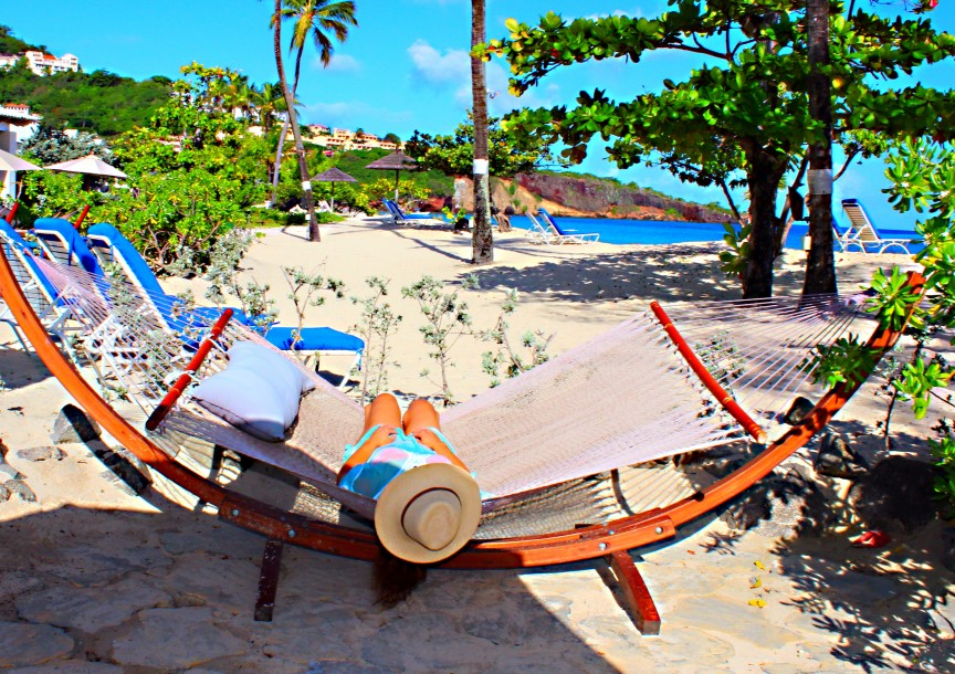 Spice Island Review Grenada